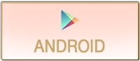 Click this Button to get the Jeunessima Magazine on Android from Google Play